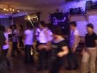 Dance Night at Texas & Lalamy